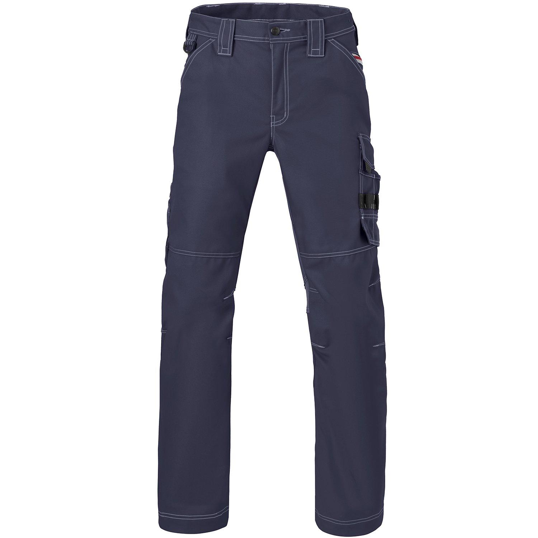Buttons-X-Large-Light Blue Male LAB Coat Pinnacle Textile L17M 5.25 OZ POPLIN 65//35 Polyester//Cotton