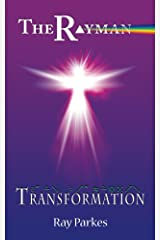 Transformation (The Rayman Series Book 3) Kindle Edition