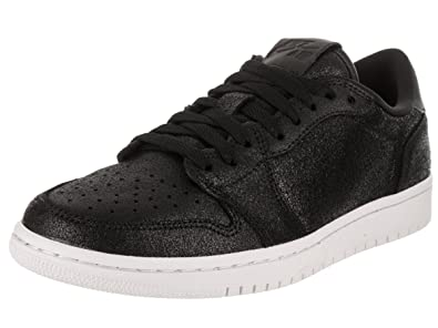 756132c07589 Amazon.com | Jordan Nike Women's Air 1 Retro Low NS Basketball Shoe |  Fashion Sneakers