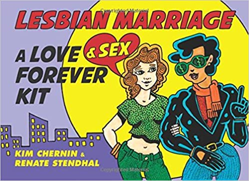 required no Lesbian vids membership
