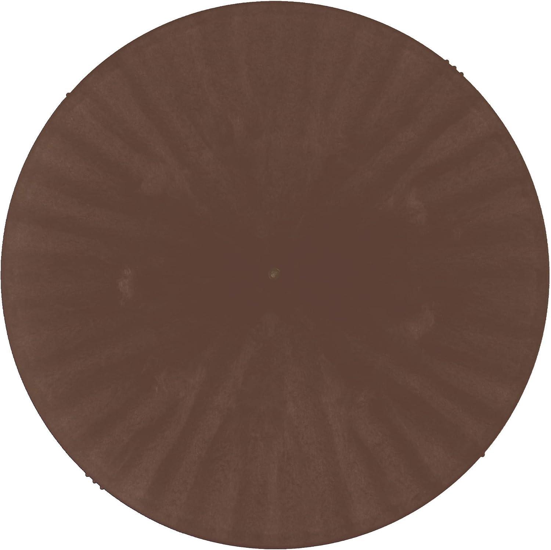 "Speedball B14 14"" Round Universal Pottery Wheel Bat"