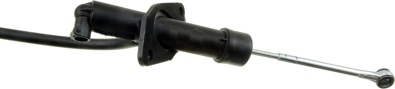 Clutch Master Cylinder Dorman CM350125