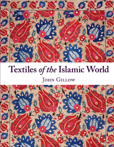 Textiles of the Islamic World ebook