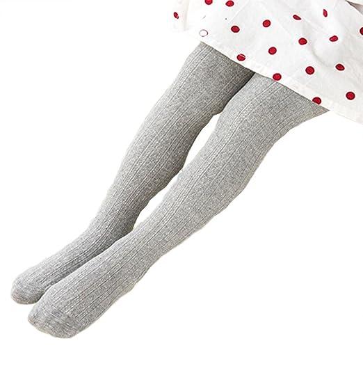 Amazon Baby Girl Knitted Legging Pants Tights Panties Stockings