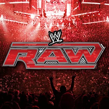 Watch wwe monday night raw prime video - Monday night raw images ...