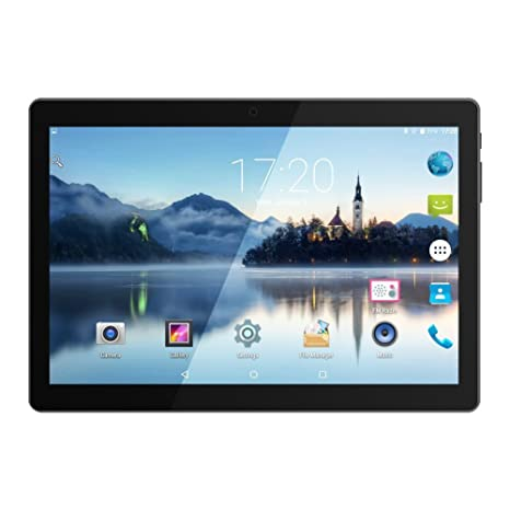 The 8 best buy tablets under 200
