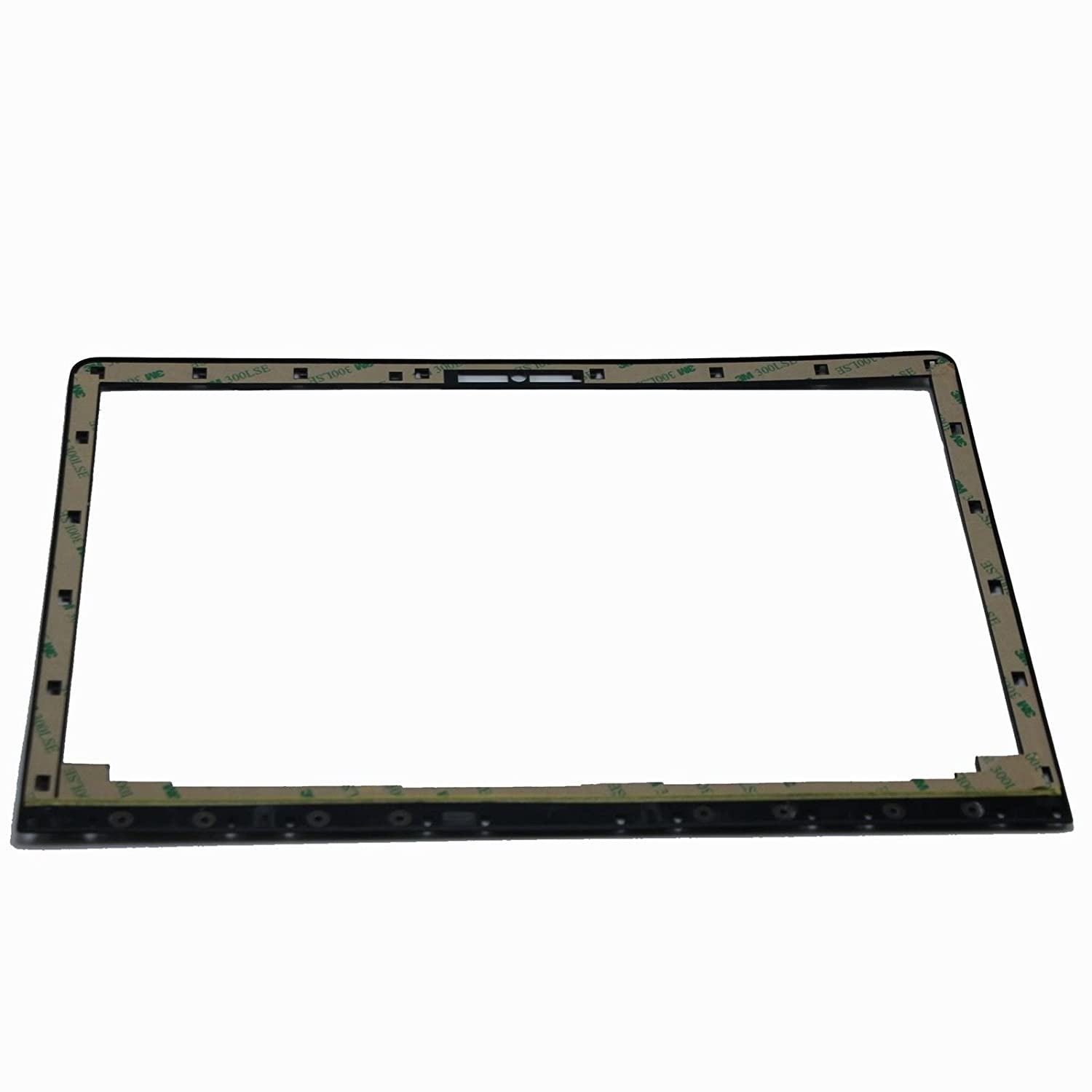 Amazon.com: LCDOLED 13.3 inch Laptop Replacement Front Bezel ...