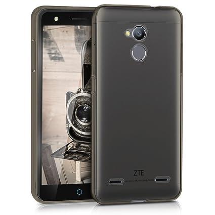 online retailer 8fb3c 7b0c6 kwmobile Crystal Case for ZTE Blade V7 Lite (5