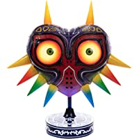 First 4 Figures 5060316622742 The Legend of Zelda PVC Majora's Mask Collector's Edition