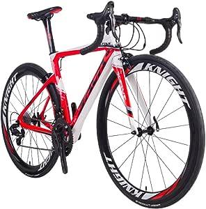 Sava Carbon Carreras, Phantom 8.0 700 C Carbon Rueda de bicicleta ...