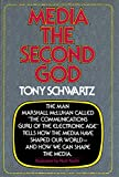 img - for Media: The Second God book / textbook / text book