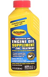Amazon com: Bar's Leaks Engine Repair - 16 oz: Automotive