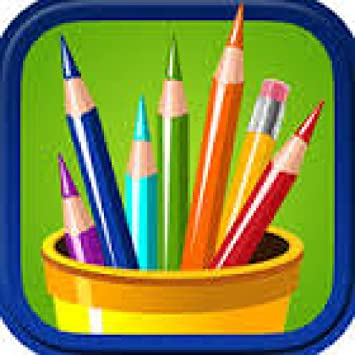 Amazon.com: Colourify: Appstore for Android