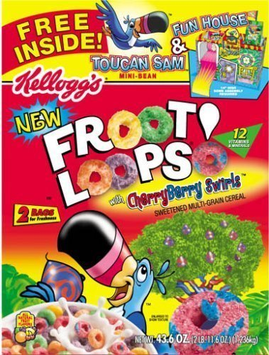 kelloggs-froot-loops-cereal-two-bag-value-box-436-ounce