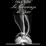 La coscienza di Zeno (Italian Edition)