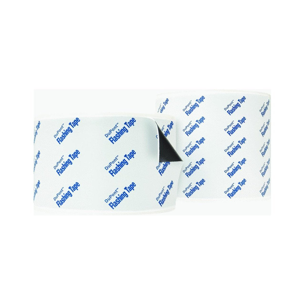 Dupont Tyvek Flashing Tape 4'' x 33' - 1 Roll by DuPont