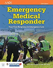 Emergency care and first responder tests and quizzes emergency fandeluxe Images