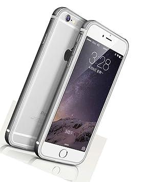 amazon essoy iphone 6 6s 6 plus 6s plus ケース スリム 軽量