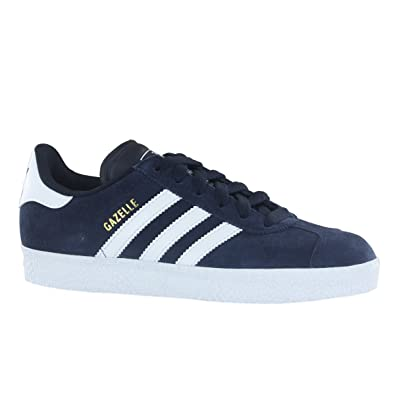 womans trainers size 6 adidas