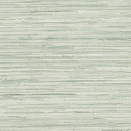 Manhattan Comfort Nwpa34209 Scranton Vinyl Faux Grasscloth