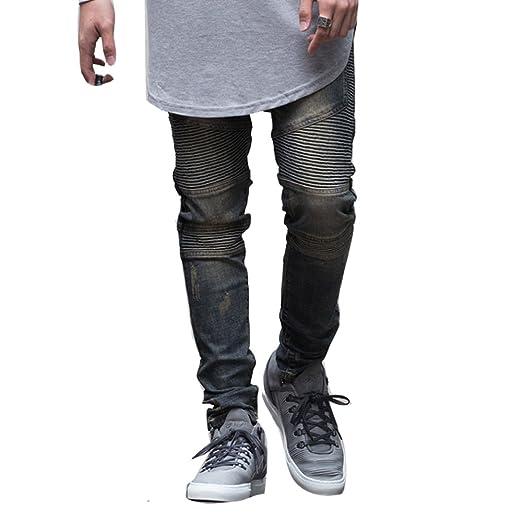 61uKOyedNEL. UX522  - 5 Best Jeans for Skinny Legs
