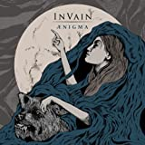 Aenigma by IN VAIN (2013-05-04)