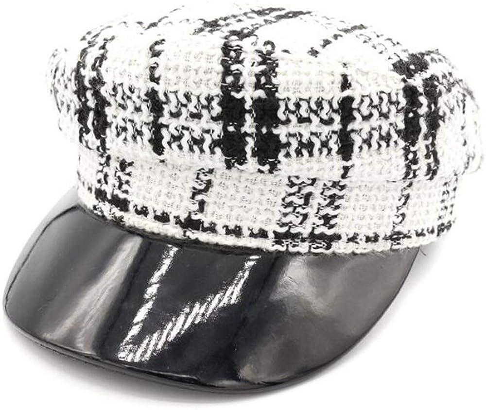 TWO-G Ladies Sun Hat Shade...