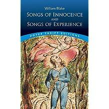 Amazon.com: William Blake: Books, Biography, Blog