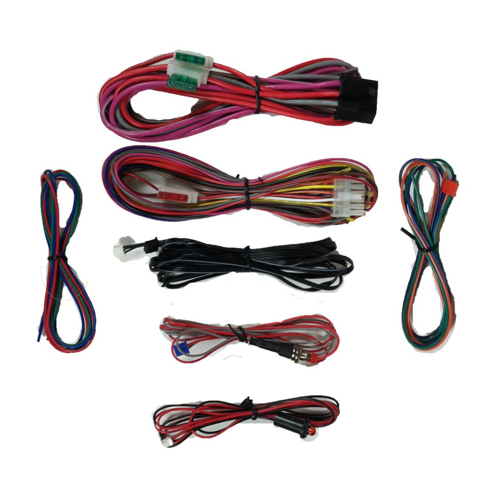 Pretty Jem Wiring Diagram Tiny Bulldog Security Products Regular Bulldog Security Remote Vehicle Starter System Bulldog Security Alarm Young Les Paul 3 Way Switch GrayBulldog Remote Car Starters Amazon.com: 1 Button Remote Starter Fits Select Chrysler, Dodge ..