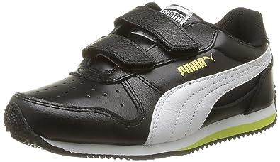 scarpe puma bambino 26