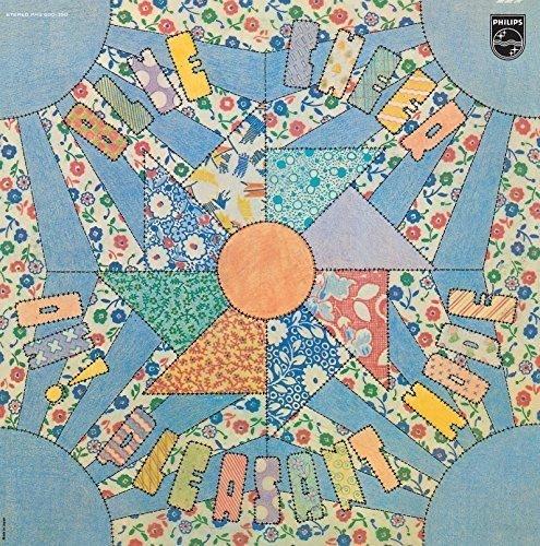 Blue Cheer - Oh! Pleasant Hope - Zortam Music