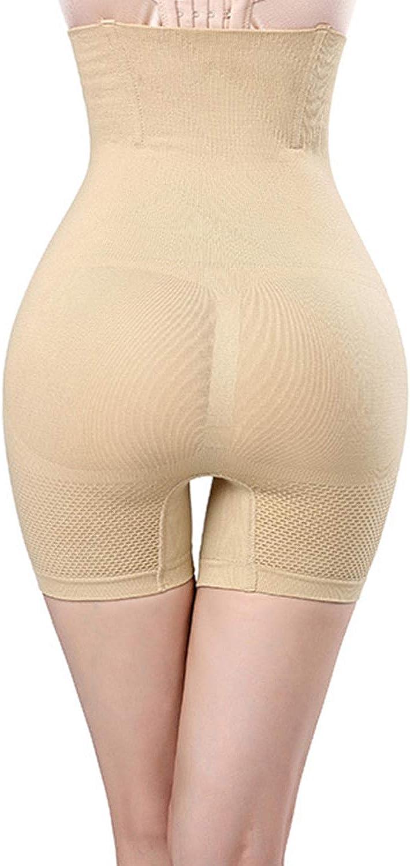 WhiFan Shapewear Donna Dimagrante Seamless Corsetto Modellante Piacevole Modella Tuta con Gancio,Guaina Intimo da Donna