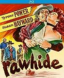 Rawhide [Blu-ray]