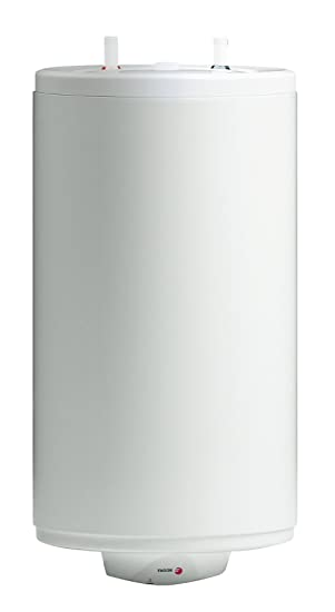 Fagor M-100 N3 Horizontal/Vertical Depósito (almacenamiento de agua) Blanco calentadory