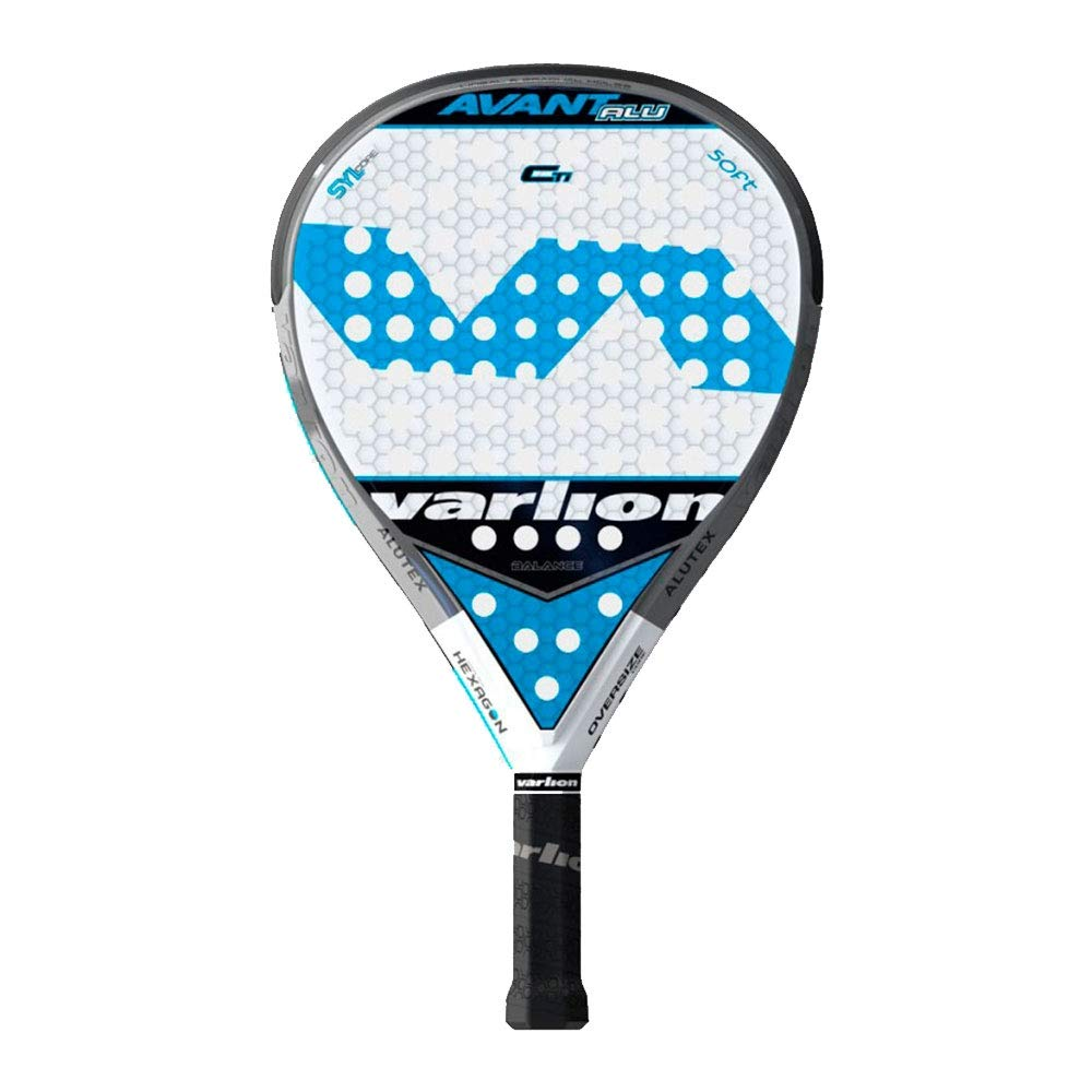 VARLION Avant ALU Carbon TI Soft: Amazon.es: Deportes y aire ...