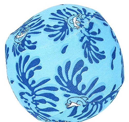 3'' WATER BOMB, Case of 72 by DollarItemDirect (Image #2)
