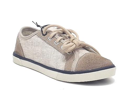scarpe ragazzo timberland
