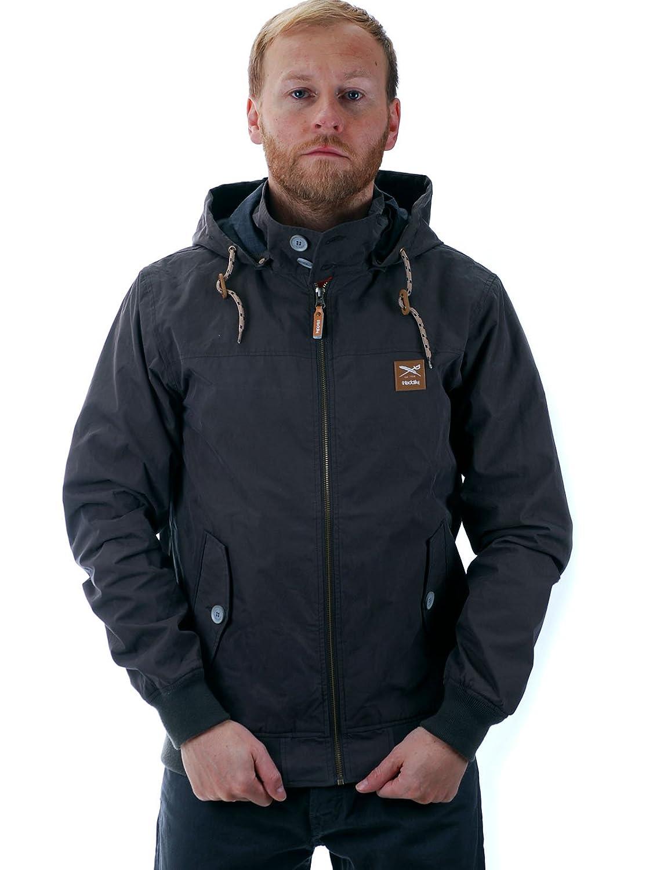 Iriedaily - Men's Versatile Jacket