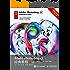 Adobe Photoshop CC经典教程(彩色版)(异步图书)