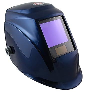 R-Tech automático XXL color verdadero HD soldadura casco/máscara