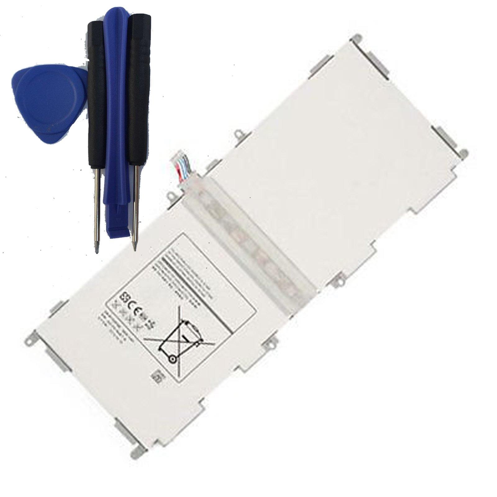 Bateria Tablet EB-BT530FBU/C Galaxy Tab 4 10.1 SM-T530 SM-T5