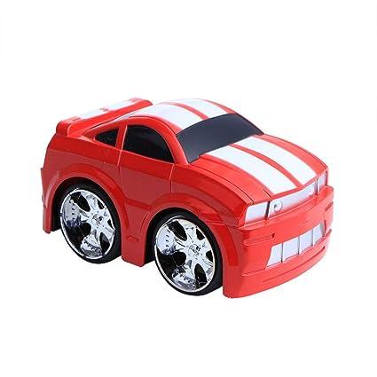 Amazon com: Mini Vehicle Children Kids Toy Decor Diecast