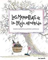 Las Memorias De La Bruja