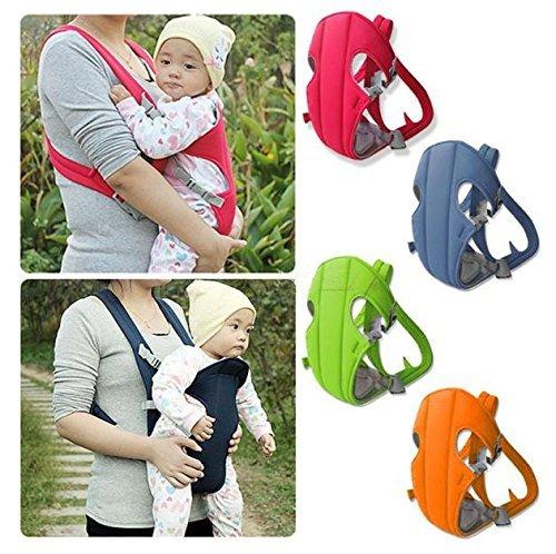 Newborn Baby Carrier Sling Infant Children S Comfort Backpacks