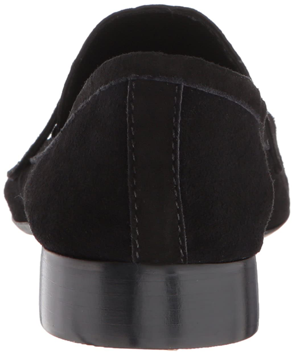 French Sole FS//NY Womens Chime Loafer Flat