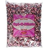 Spi-C-Mints 5 lb Bag