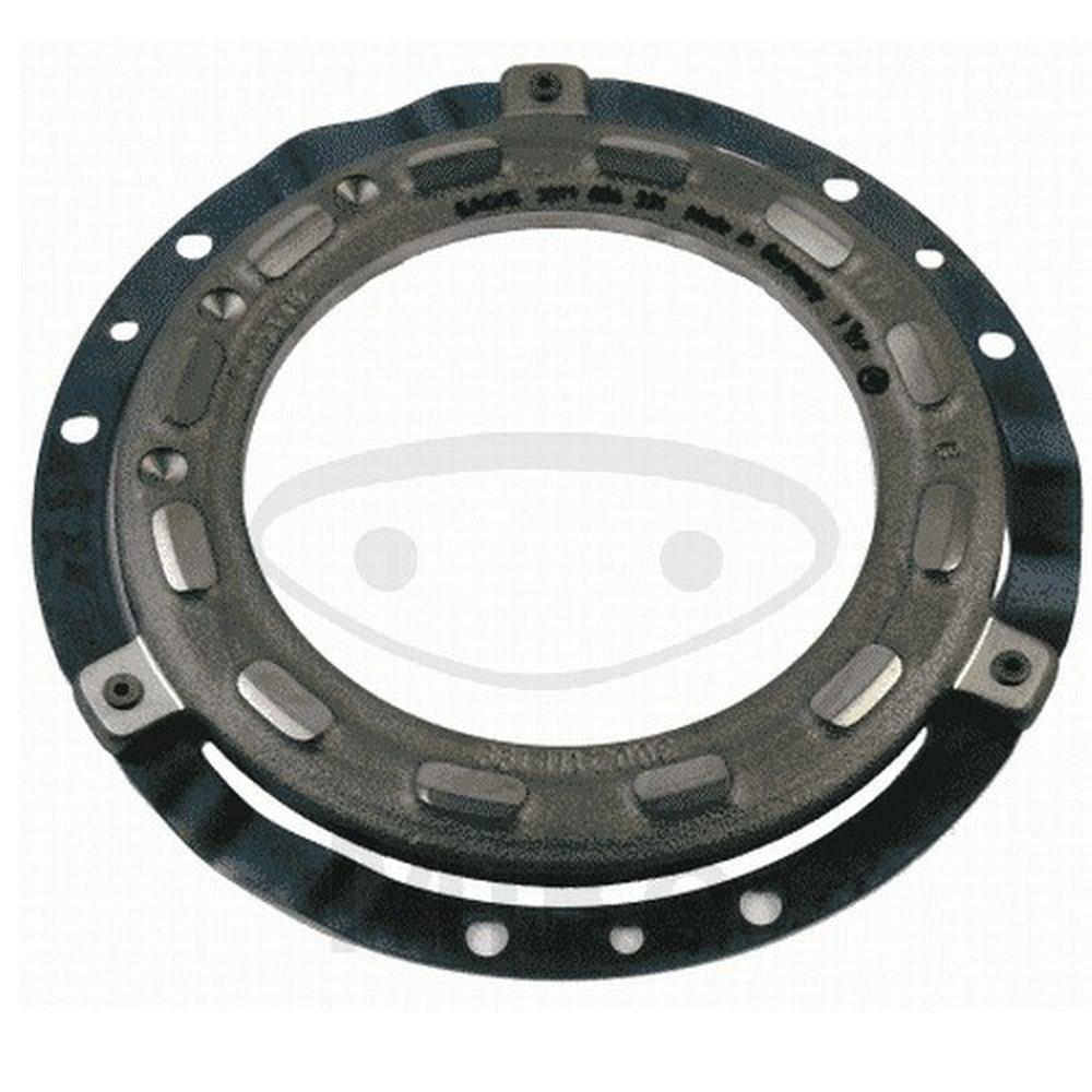 SACHS 3071 086 331 Kupplungsdruckplatte