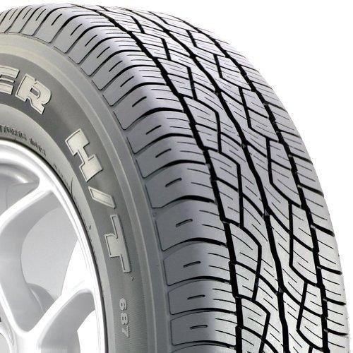 bridgestone-dueler-h-t-687-all-season-radial-tire-225-65r17-101h-by-bridgestone