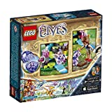 LEGO Elves Emily Jones & the Baby Wind Dragon 41171