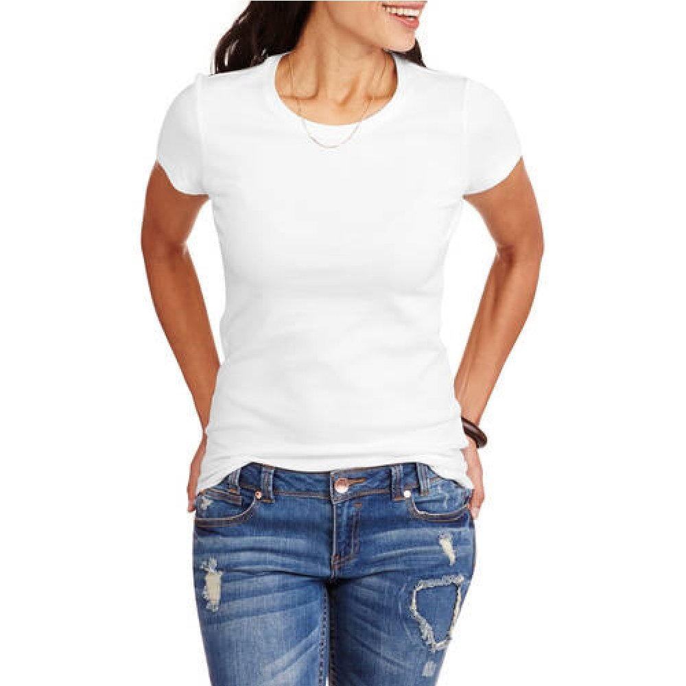 66351a5d66ca3 Faded Glory Womens V Neck T Shirts - Joe Maloy